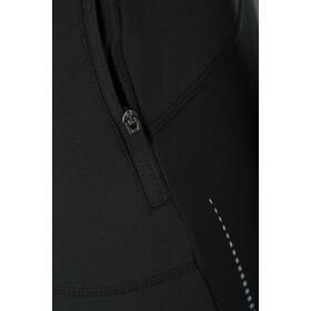 Craft Essential Talvihousut Naiset, black